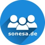 Profile picture of Sonesa