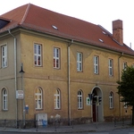 Profile picture of Friedriken Grundschule Ballenstedt